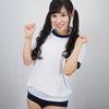 栄川乃亜さん(0401)の画像