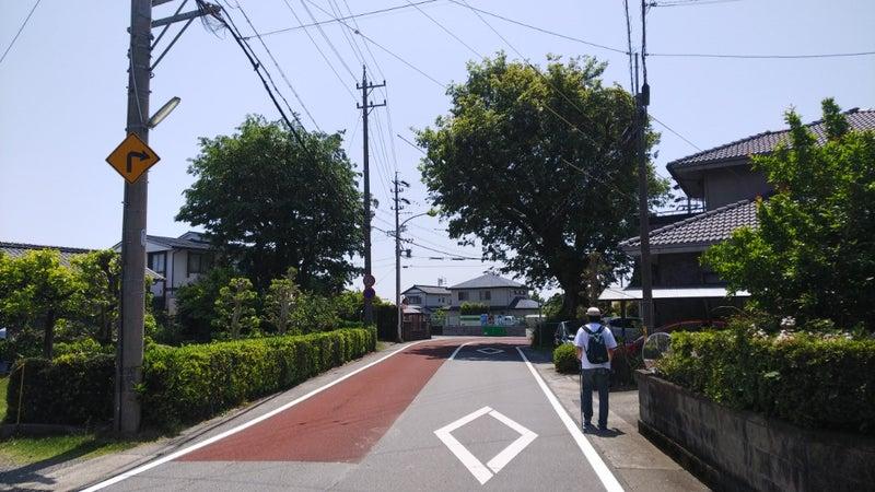 東海道の一里塚一覧
