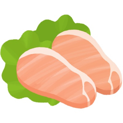 臭い ひき肉