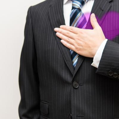 ネットで完結!占い館に男一人で行くのが難しい人に、ぜひやってほしいことの記事に添付されている画像