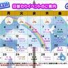 6月もメンバー様へ日替わりプレゼントをご用意しました☆の画像