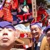 東北絆祭りの画像