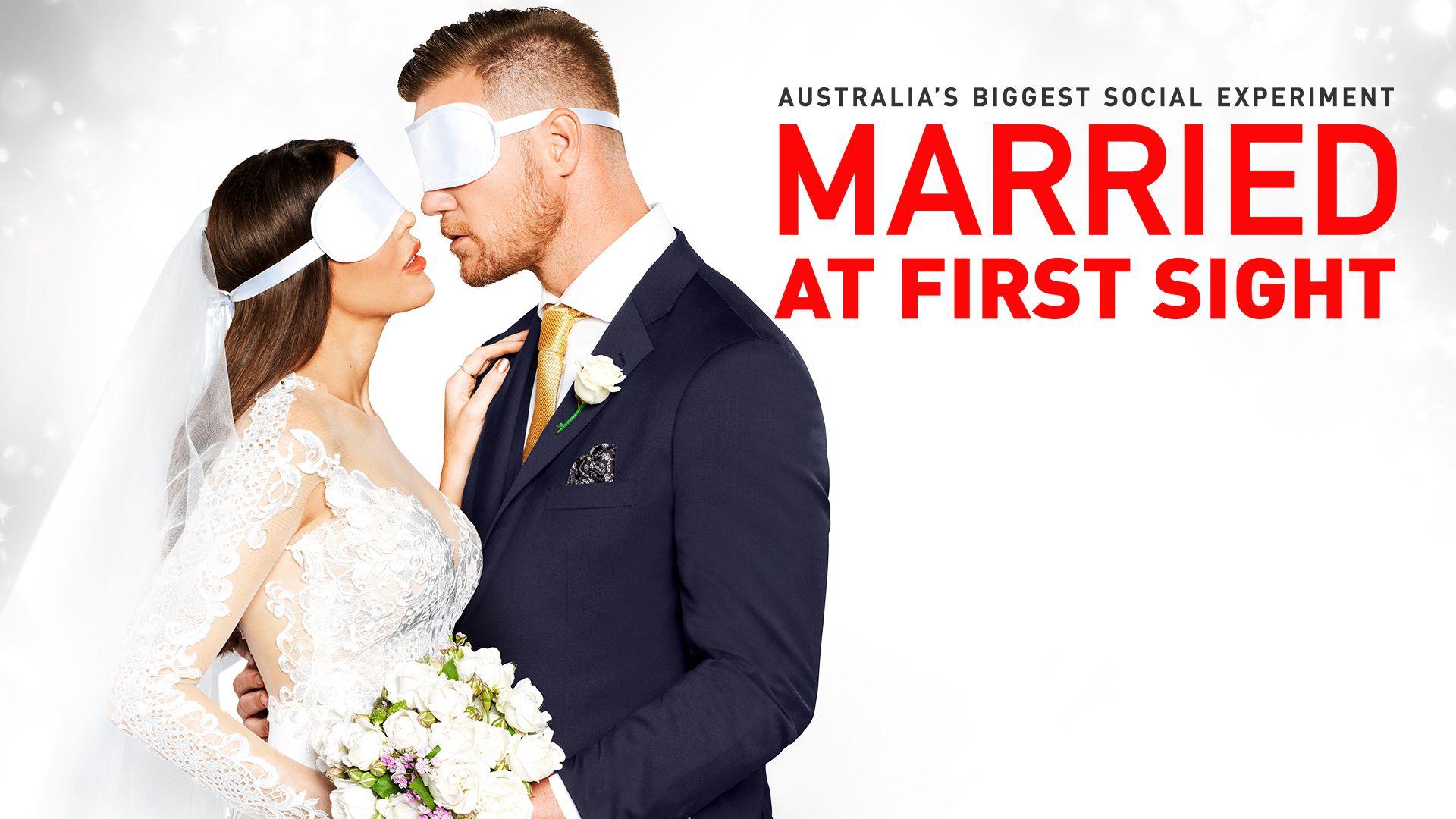 科学的マッチングの限界 married at first sight 30代の結婚に