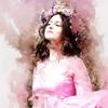 14日☆新月開催 内なる女神性と可能性に目覚める女神のヒーリング&ワークショップの画像