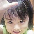 #結愛ちゃんの画像
