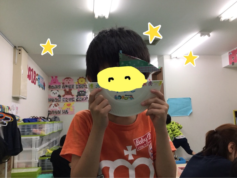 o1080081014207213645 - *6月4日(月)、6日(水) *toiro新吉田