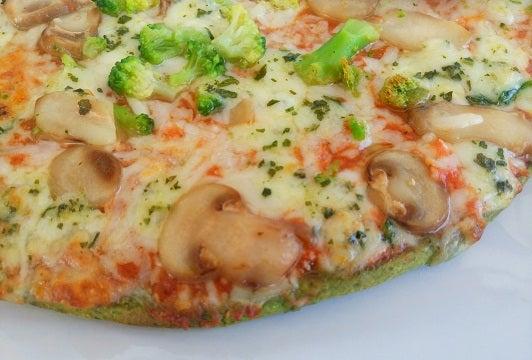 2018-pizza-espinaca-2