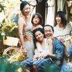 是枝裕和監督『万引き家族』 やさしさは弱さ、弱さは・・・やさしさ。