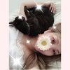 相澤〜♡の画像