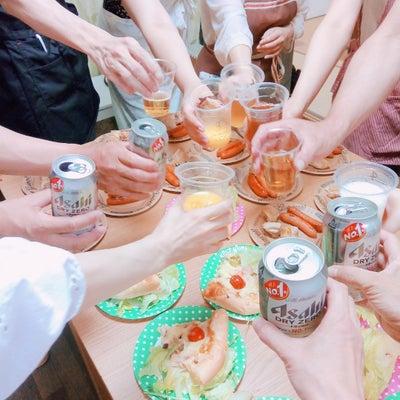 福岡 男性も通える初心者向けレッスン 少人数制で楽しむお料理婚活パーティ・クッキの記事に添付されている画像