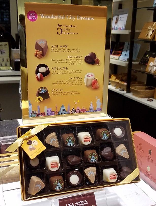 godiva_city_chocolate