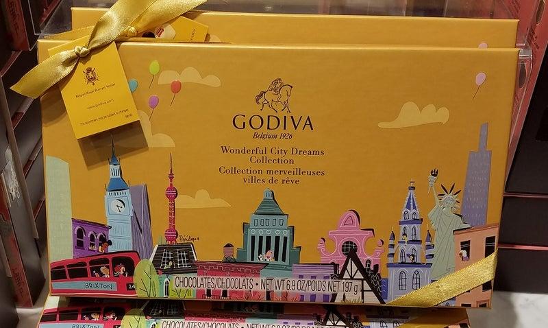 godiva_city_package