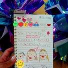 【金曜日クラス】チアノート 4歳 子ども チアリーディング ダンス 習い事 葉山 逗子 教室  の記事より