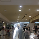 岩田屋、ホワイトパーティ参加してきました!の記事より