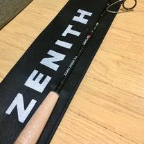 ゼニス ゼロシキマッハⅢ ZSM59S-4の記事に添付されている画像