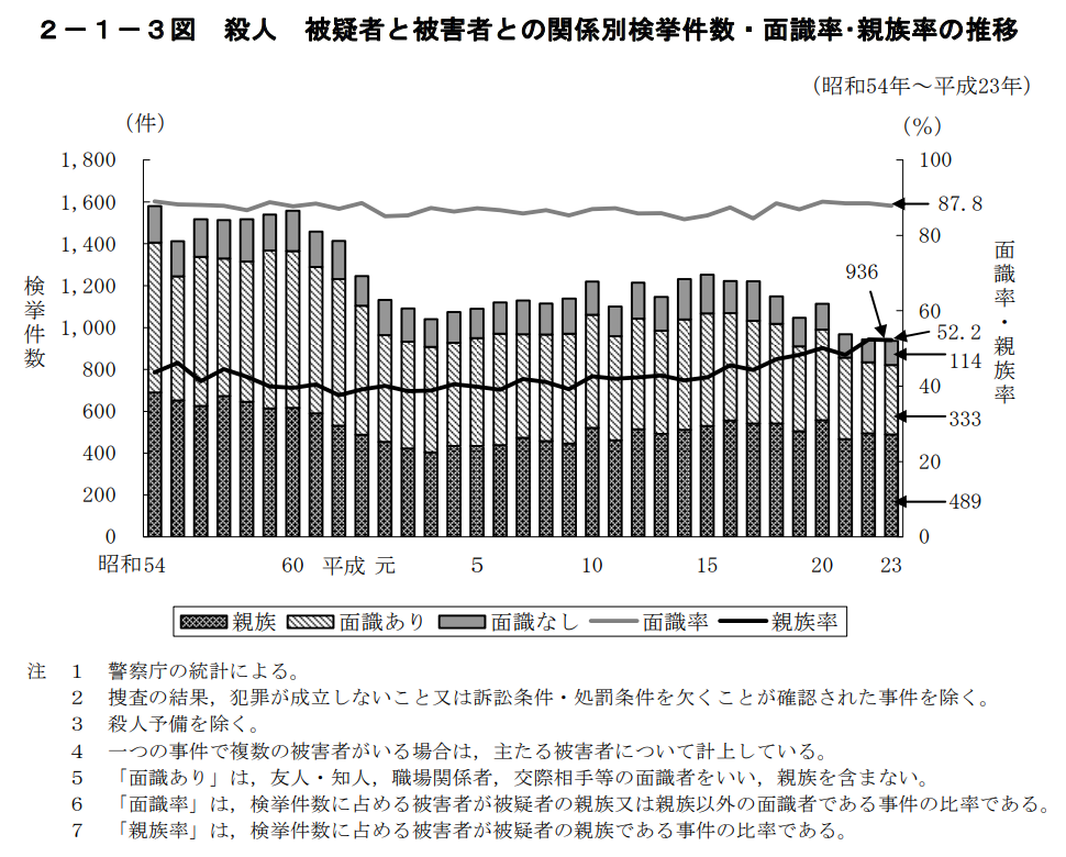 https://stat.ameba.jp/user_images/20180610/04/fx-sengyo/32/c8/p/o0970078014208123318.png