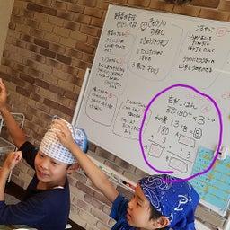 画像 ]教室に関するご案内 の記事より 4つ目