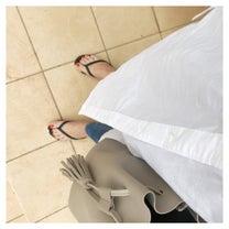 UNIQLO リネンブレンドシャツワンピース…休日コーデ/GU 店舗で気になったの記事に添付されている画像
