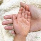 子供の体調不良をママが癒す おうち整体の記事より