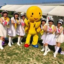 リレーフォーライフジャパン神戸また来年も♪の記事に添付されている画像