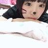 神崎れりあ実践記#6 静岡県浜松市の画像