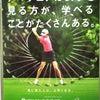 ゴルフ中継の観方(^^)/の画像