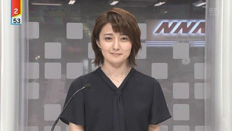 情報ライブミヤネ屋 久野静香 06/05   キー局女子アナのTVPhoto