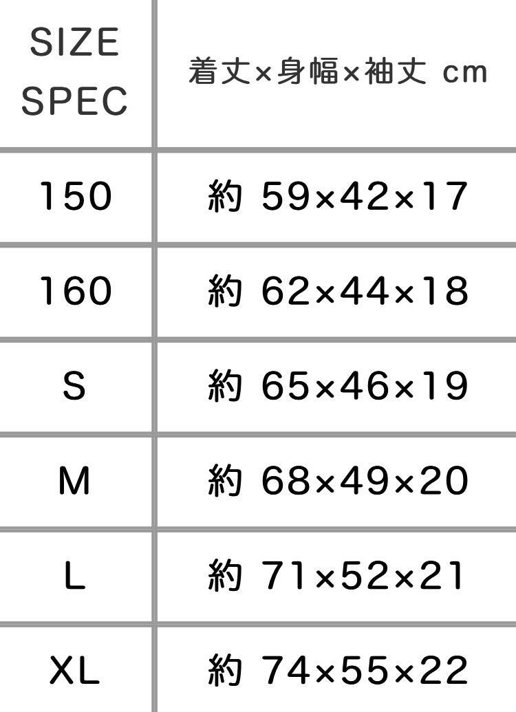 {32D93DC6-0C76-4731-9C3F-64897D34CCBA}