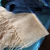 ・7/14(土)~16(月・祝)おとぎの宿米屋さんにて「日本古来の麻と正藍染展」開催♪の画像