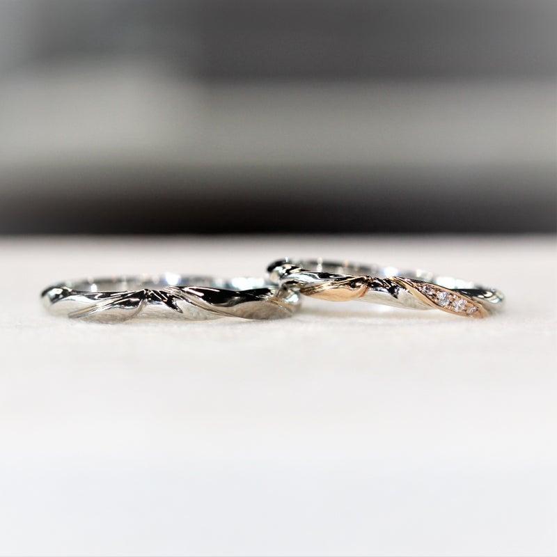 「指輪 恵」の画像検索結果