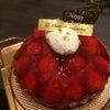 「ぶらんの母」生誕祭の画像
