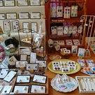 Go Smile Market!アクセサリー展(大倉山)6/16(土)開催します☆の記事より