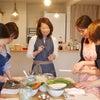 15分以内に作れるがモットー!簡単、絶品を叶える韓国料理レッスン♡の画像