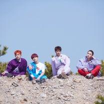 [和訳]SHINee | 독감 (Who Waits For Love) 歌詞の記事に添付されている画像