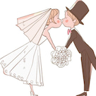 結婚に夢見がちだと陥りがちな落とし穴って?の記事より