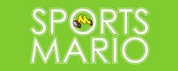 株式会社スポーツマリオ企業サイト
