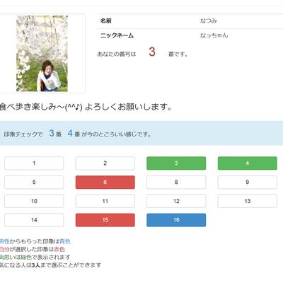 1月14日「祇園であったか湯豆腐料理と新春♪京都で人気の開運スポットご利益神社巡の記事に添付されている画像