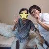 帝塚山リハビリテーション病院 退院後訪問の画像