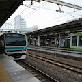 #我孫子駅の画像