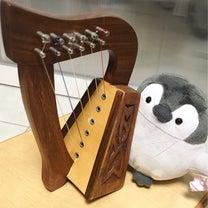 FM-HANAKO ラジオに出演♪の記事に添付されている画像