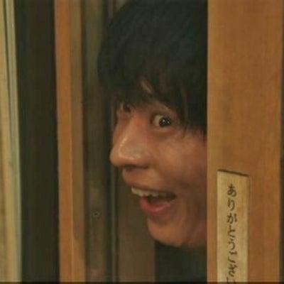 田中圭ブログの記事に添付されている画像