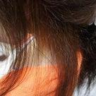 素直な髪は 素直な頭皮から わがまま髪は わがまま頭皮から生えてくるの記事より