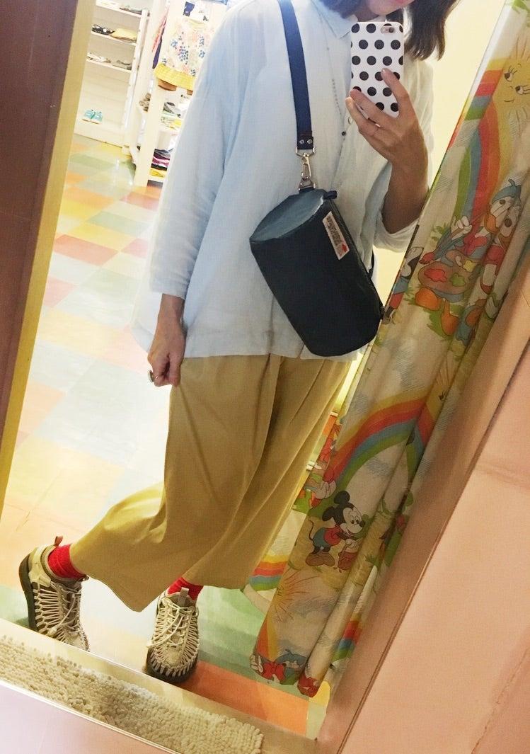 JIB☆セイルバッグの記事より