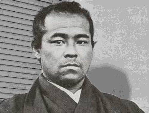 Grave of 後藤象二郎 | U are wo...