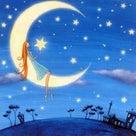 武藤悦子の月詠ルナ(新月/満月)&オーラソーマ2018年6月14日4時44分ふたご座の新月ですの記事より