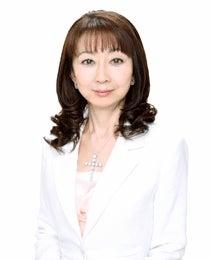 茶話会 9/23 東京の結婚相談所インフィニ