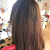髪質改善#髪の病院#本部京都#札幌はパルティール髪の病院の画像