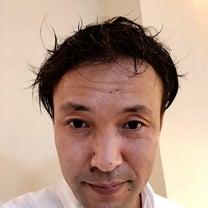 お風呂上がりの髪にNGなことの記事に添付されている画像