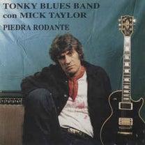 エロス合の相性 Mick Taylor  I´ll Play the Bluesの記事に添付されている画像