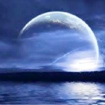 本日、双子座で新月を迎えました♡の記事に添付されている画像
